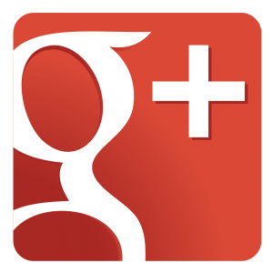 View our Google + Page