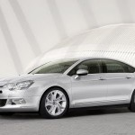 Citroen-C5_mp17_pic_48475
