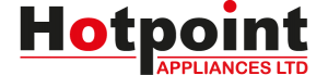 Hotpoint Limited