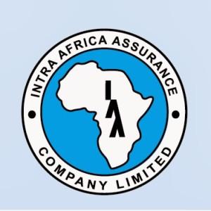 Intra Africa Assurance
