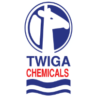 Twiga Chemicals