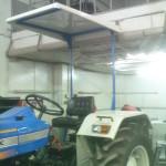 Engineering & Fabrication 1