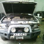 Engineering & Fabrication 3