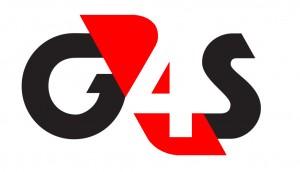 g4s_logo_2009_websafe_jpg