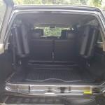 Nissan Patrol Int 4